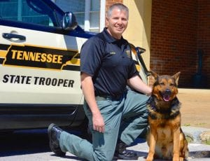 tennessee-state-trooper