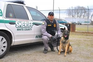 white-county-sherriff