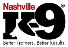 Better Dog Trainers. Better Results. Nashville Dog Training and Behavior Experts