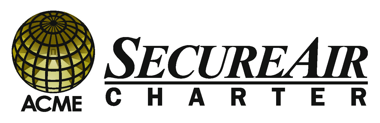 SecureAir Charter