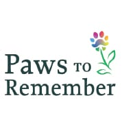 Paws to Remember