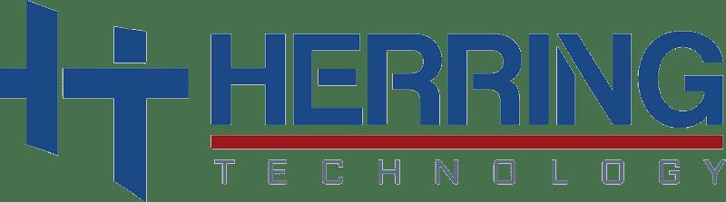 Herring Technology