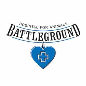 Hospitals for Animals Battleground