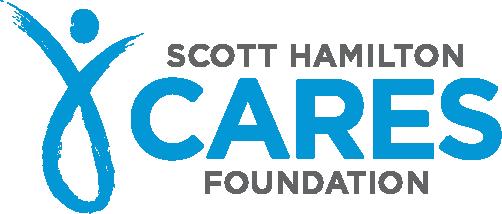 Scott Hamilton CARES Foundation
